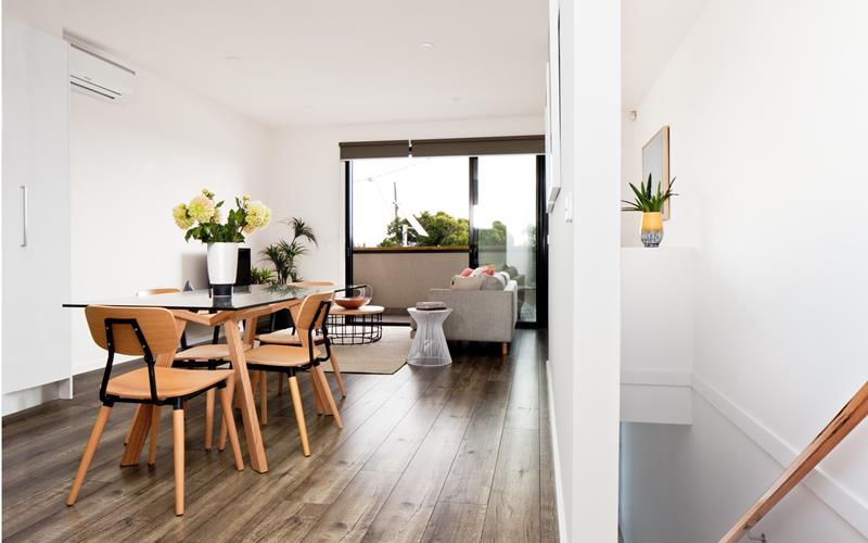 Pascoe Vale Road Victoria Projects/8235/Project8235_3.jpg