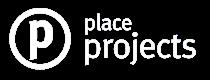 projectsportal.com.au